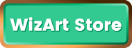 Visit the WizArt Online Store